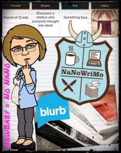 No_NaNo